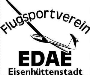 Logo FSV Eisenhüttenstadt